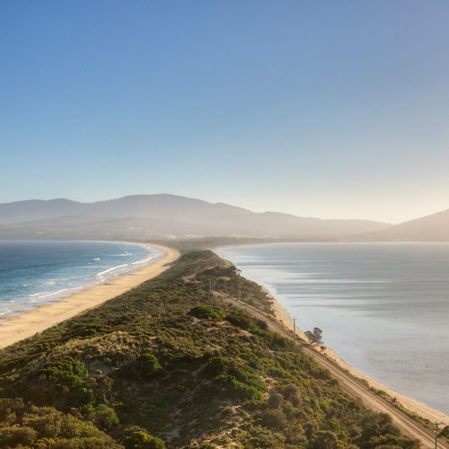 The_Spit_Bruny_Island_retouched