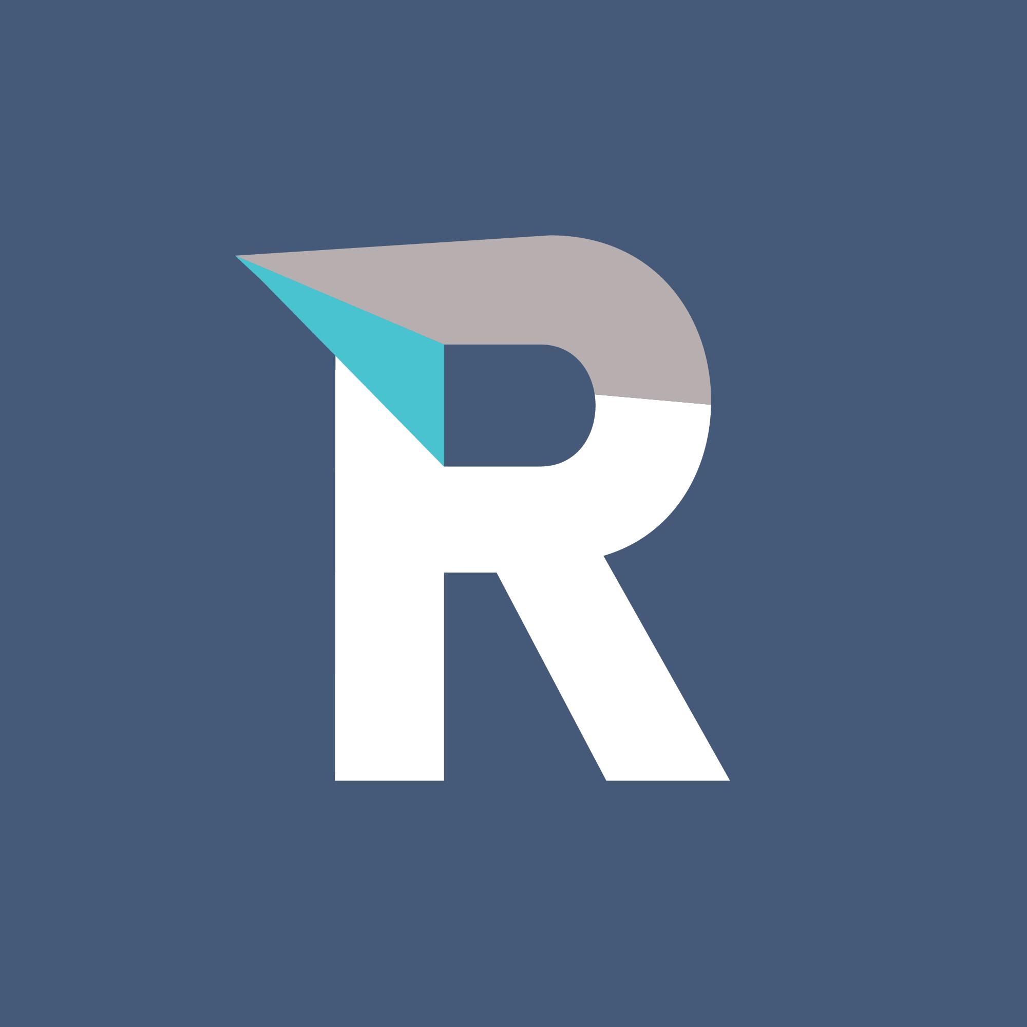 Runphoria