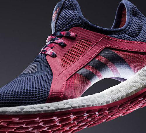 adidas-pure-boost-x-women-2