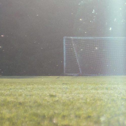goals_thumb