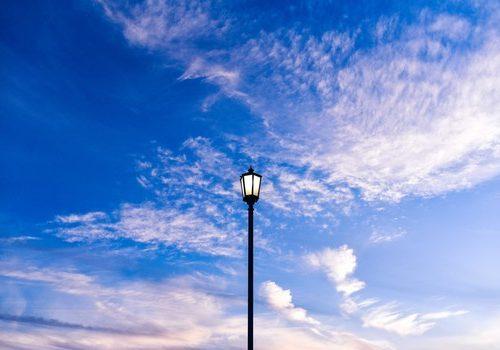light-sky-love-clouds-medium